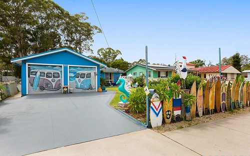 181 Pacific Hwy, Charmhaven NSW 2263