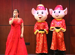 """20190227.Lunar New Year Celebration and Photo Contest • <a style=""""font-size:0.8em;"""" href=""""http://www.flickr.com/photos/129440993@N08/46515547194/"""" target=""""_blank"""">View on Flickr</a>"""