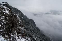 0123_DSC_2700 (marcellszmandray) Tags: ausztria hohewand gutensteinialpok alpok viaferrata kirándulás tavasz hó