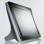 A multi-functional digital photo frameの写真