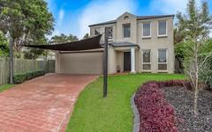 4 Cayley Place, Horningsea Park NSW