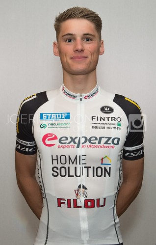 Home Solutions Soenens cycling team (16)