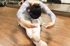Grand ballet Art 2019-03-02 at 17.40.34 (Grand Ballet. Art) Tags: apresentação artistic arte academia art ballet bailarina dança balé danze bale dancing danza dance balance ballerina sapatilha bailarino dancer baby garota rad brasil beautiful brazil class grand star carnaval classic classico tradição woman goiás goiania rosa criança royal linda ponta festa espetáculo surreal escola perfeição performances princesa professional profissional people perfect perfeito best bebê love jovem mulher muscles children girl kid point tons wow young solo school mundo musculos tchaikovsky tutu