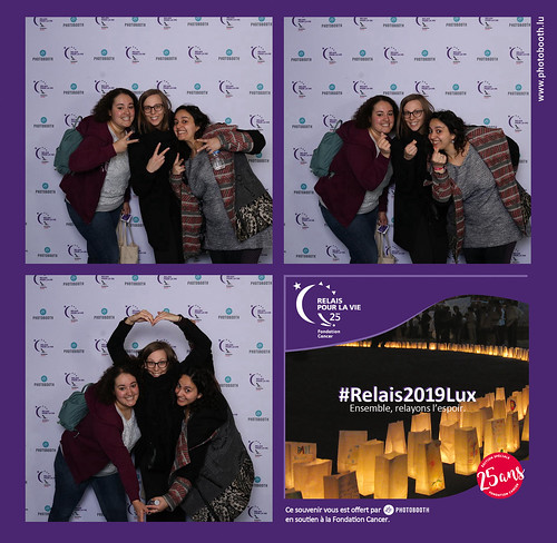 Relais2019Lux_Photobooth (897)