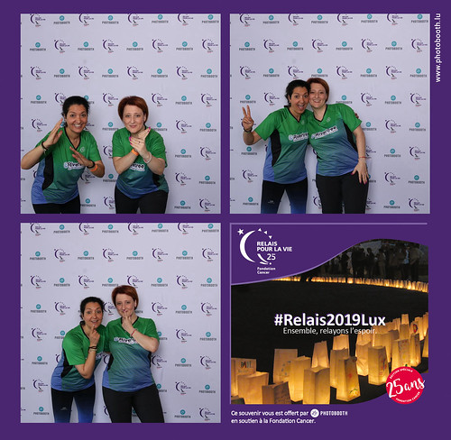 Relais2019Lux_Photobooth (1092)