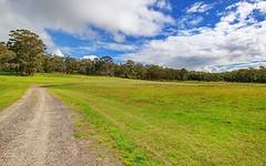530 Redhills Road, Fitzroy Falls NSW