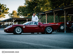 Ford GT40 MkIII Road Car at the 2018 Goodwood Revival (Dave Adams Automotive Images) Tags: 2018 70200 automotive automotivephotography car carvintage cars chichester classiccar classicdriver daai daveadams daveadamsautomotiveimages driveclassics drivetastefully dukeofrichmond fordwater gt goodood goodwoodrevival goodwoodrevival2017 iamnikon kinrara lavant lordmarch motorsport motorsportphotography nikon paddock petrolicious pistonheads ractt racing revival sigma sigmaart stmarys sussex vintage vintagecar whitsun wwwdaaicouk september 07 goodwood classicsportscar goodwoodstyle grrc becauseracecar carlifestyle luxurycars retro sportscar classic classiccars joyofmachine photooftheday classicsdaily carpics classiccaroftheday