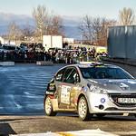 "Szilveszter Rallye 2018 <a style=""margin-left:10px; font-size:0.8em;"" href=""http://www.flickr.com/photos/90716636@N05/46609592512/"" target=""_blank"">@flickr</a>"