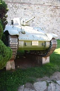 belgrad kale meydan (5)