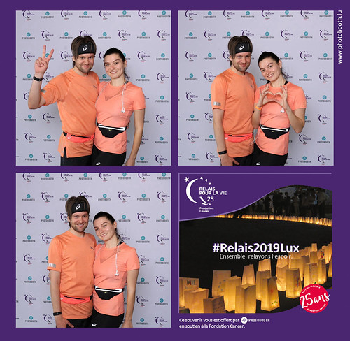 Relais2019Lux_Photobooth (24)