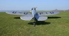 RX306788 (gosport_flyer) Tags: laa aeroplane aircraft light home built