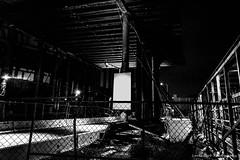 LA Street Photography (kengikat40) Tags: lastreetphotography lastreetphotographer streetphotography streetphotographer photographer urban urbancity artsdistrict street la losangeles cityscape explore thesestreets mylifethroughmylens mycitymysoul streetvibe streetculture