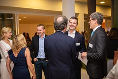 "Swiss Alumni 2018 • <a style=""font-size:0.8em;"" href=""http://www.flickr.com/photos/110060383@N04/46788936922/"" target=""_blank"">View on Flickr</a>"