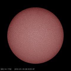 2019-01-19_08.24.15.UTC.jpg (Sun's Picture Of The Day) Tags: sun latest20481700 2019 january 19day saturday 08hour am 20190119082415utc