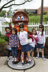 _DSC5148 (Shane Woodall) Tags: 2016 amusementpark april birthday birthdayparty ella hershey ilce7m2 lily pennsylvania shanewoodallphotography sonya7ii twins