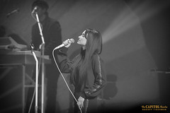 011719_KaceyMusgraves_11bw (capitoltheatre) Tags: capitoltheatre housephotographer kaceymusgraves thecap thecapitoltheatre country live livemusic portchester portchesterny