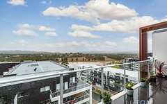 99/311 Anketell Street, Greenway ACT