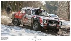 JCD_0847-1300 (jicede) Tags: rallye rally racecar race legend legendboucles ford picoftheday photography photooftheday