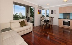 66 Seymour Street, Bathurst NSW
