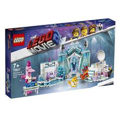 70837 box