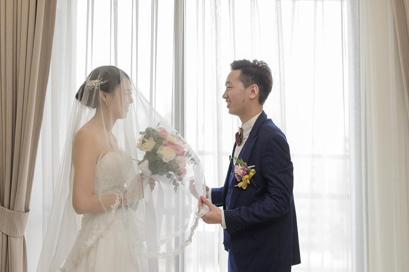 婚禮攝影,推薦婚攝,婚禮儀式拍攝,儀式拍攝,婚攝,新祕ELLY,新竹婚攝,DSC_00378