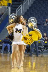 JD Scott Photography-mgoblog-IG-Michigan Women's Basketball-University of Indiana-Crisler Center-Ann Arbor-2019-30 (MGoBlog) Tags: annarbor basketball crislercenter february hoosiers jdscott jdscottphotography michigan photography sports sportsphotography universityofindiana universityofmichigan valentinesday wolverines womensbasketball mgoblog wwwjdscottphotographycommgoblogcom 2019 indiana michiganwomensbasketball wwwmgoblogcom
