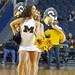 JD Scott Photography-mgoblog-IG-Michigan Women's Basketball-University of Indiana-Crisler Center-Ann Arbor-2019-30