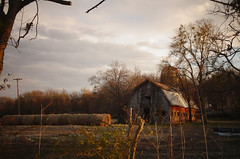 2 0 1 9 begin (DeeAshley) Tags: 2019 roadtrip adventure variety rural country backroads deeashley barn countryside winter northtexas texas sony mckinney dfw rustic