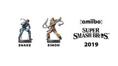 Super-Smash-Bros-Ultimate-150219-004
