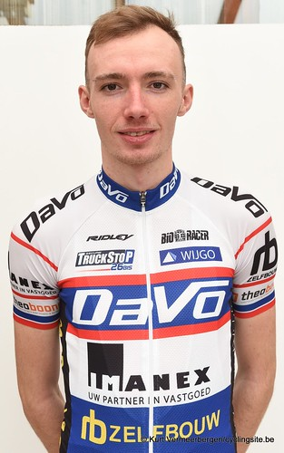 Davo United Cycling Team (39)