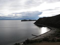 Isla del Sol III (7vicioloka) Tags: isla bolivia