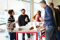 CreativeMornings / Raleigh / Jan '19 / Greg Whitt (CreativeMornings/Raleigh) Tags: creative creativemornings creativemorningsrdu creativity cam camraleigh compostnow lecture downtown raleigh networking people inspiration artists event morningpeople gregwhitt michaelsenglishmuffins counterculture