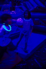 4761 Reactive (mliu92) Tags: belmont pumpitup birthday inflatable party nikkor 3514