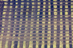 Checked Pattern (Aerial Photography) Tags: by la ndb 14022001 ackerbau adlkofen bauernmalerei bavaria bayern braun d3010953 deutenkofen deutschland erde farbe feld fotoklausleidorfwwwleidorfde fotoklausleidorfwwwleidorfaerialcom germany gitter grafik grün landscapeandnature landschaft landschaftnatur landwirtschaft linien luftaufnahme luftbild obstanbau p2 reihen abstract abstrakt aerial agriculture brown color colour earth farmerspainting field graphicart graphics green grid landscape landscapenature lines nature outdoor rows soil verde adlkofenlkrlandshut bayernbavaria deutschlandgermany deu
