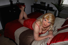 AshleyAnn (Ashley.Ann69) Tags: women woman lady lover blonde classy blond clevage glamor elegant beauty bombshell boobs breasts babes beautiful babe breast ass ashleyann ashley natural gurl girl girlfriend crossdresser cd crossdressed crossdressing crossdress crossdressser cute crossed shemale sexy sissy sheer seductive tgirl tgurl tranny ts tg tv transvestite transexual transgender tdoll tits