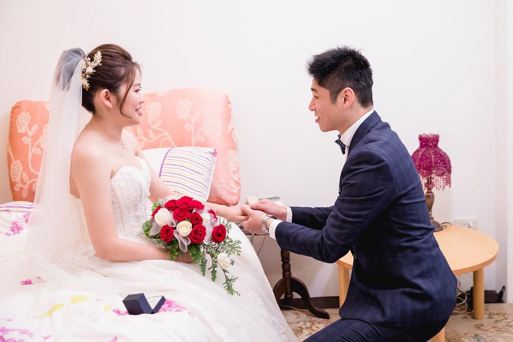文彬&玟伽、婚禮_0157