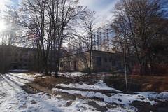 IMGP4468 (bitte namen eingeben) Tags: tschernobyl prypjat lost place urbex