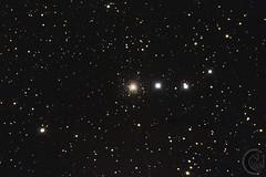 NGC2419 [2019.02.27] (1CM69) Tags: 1cm69 750d app astropixelprocessor astrophotography bishnym bishopsnympton byeos c25 canon canon750d celestron celestroncpc925 constellation cpc925 dso exiftool geosetter globularcluster intergalacticwanderer kjevans lynx ngc2419 photoshop starizonamicrotouchautofocuser england unitedkingdom gbr