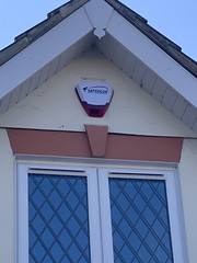 "Burglar Alarm System Supplied and Installed in Slough, Berkshire. • <a style=""font-size:0.8em;"" href=""http://www.flickr.com/photos/161212411@N07/47191086911/"" target=""_blank"">View on Flickr</a>"