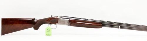 Winchester Model 101 Pigeon Grade 12 Gauge ($1,176.00)