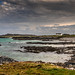 Inishbofin Co Galway - Ireland
