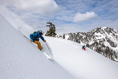 _DSC0877-copy (Jason Hummel Photography) Tags: timblack powder skiing ski skier cascademountains mountains pnw pacificnorthwest