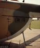 XX 17 001 Szentkirályszabadja 1999-09-11_ (horvath.balazs1980) Tags: mi8 mi9 ivolga magyar légierő hungarian air force szentkirályszabadja lhsa 001 hip