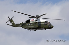 169178 - the new Marine One VH-92A, VH-92, HMX-1, HX-21 (dcspotter) Tags: marineone vh92a 169178 marine1 usmc unitedstatesmarinecorps vh92 h92 sikorsky s92 helicopter military presidentialflight presidentialhelicopter