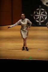 3617_UWS_INTERNATIONAL_3.2.2019 (Paul M Walsh) Tags: paulmwalsh uws universityofwisconsinsuperior international student cultural night dance sign china korea japan amnestyinternational duluth minnesota mongolia taiwan malaysia