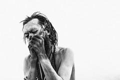 Prayagraj Ardh Kumbh Mela, 2019 (ayashok photography) Tags: ayp4622 kumbhmela prayag kumbh mela ardhkumbhmela triveni sangam allahabad uttarpradesh chennaiweekendclickers cwc cwc701