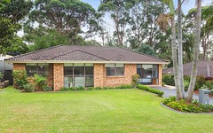 53 Akuna Avenue, Bangor NSW