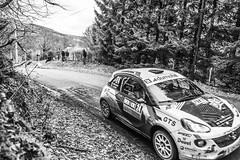 Spa Rally 2019 (Philippe Bronkart Photographie) Tags: automobile brc campagne car circle compettion mitsubishi porsche rally rallye roue route skoda spa
