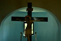 Το ιερό στον Προφήτη Ηλία (ndimensi) Tags: 20190316 εκδρομικόσορειβατικόσαθλητικόσόμιλοσνίκαιασ οφυσιολάτρησ νομόσκορινθίασ όνεια όνειαόρη διάσχισηόνειαόρη πελοπόννησοσ κορινθία πεζοπορία hiking ιερό ιερόναού ορθοδοξία προφήτησηλίασ ελλάδα ορεινήελλάδα βουνάτησχώρασμασ βουνάτησπατρίδασμασ κεντρικήελλάδα centralgreece ορειβασία ορειβασίαστηνελλάδα περπατώντασστηνελλάδα πεζοπορίαστηνελλάδα διαδρομέσσταελληνικάβουνά ανεβαίνοντασ walkingingreece hikingingreece ταξιδεύοντασ ταξιδεύοντασστηνελλάδα