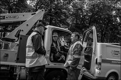 DRD160605_0784 (dmitryzhkov) Tags: urban outdoor life human social public stranger photojournalism candid street dmitryryzhkov moscow russia streetphotography people bw blackandwhite monochrome